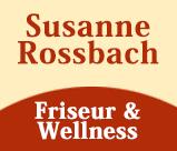 Susanne Rossbach