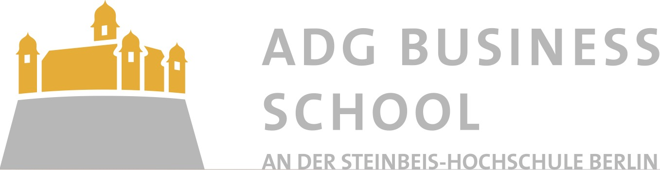 ADG - Business School