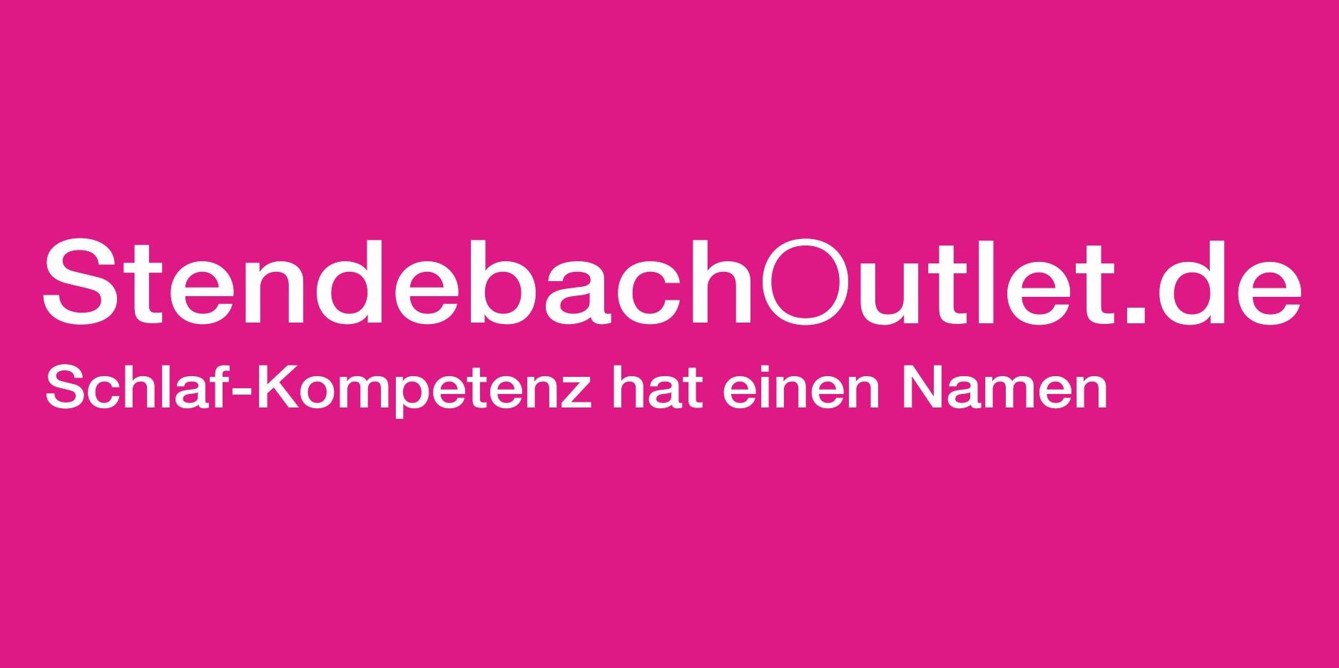 StendebachOutlet