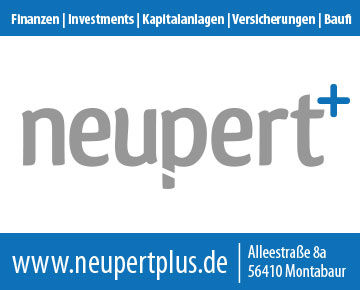 Neupert+