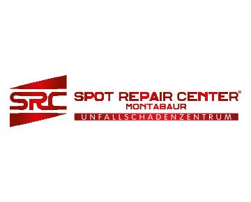 Spot Repair Center Montabaur