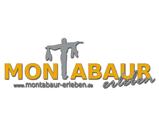 Montabaur Erleben