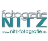 Nitz Fotografie